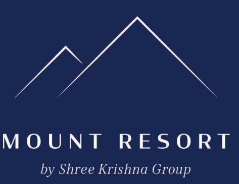 Shree Mount Resort Mumbai Harbour