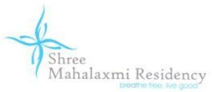 Shree Mahalaxmi Residency
