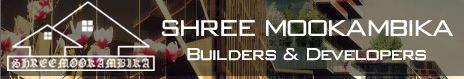 Shree Mookambika Builders
