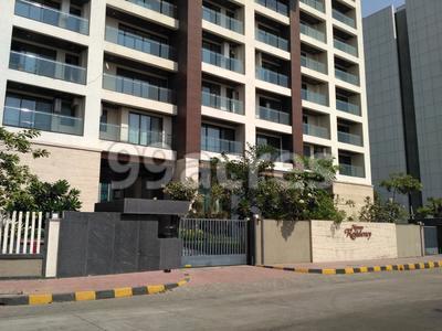 Shree Naman Group Builders Naman Residency Bandra Kurla Complex, Mumbai South West