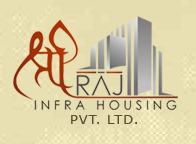 Shree Raj Infra Housing Pvt Ltd