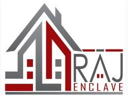 LOGO - Shree Raj Enclave