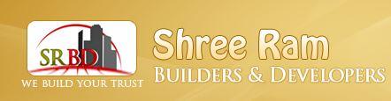 Shree Ram Builders Rajasthan