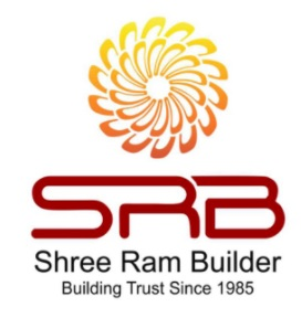 Shree Ram Builders Anand