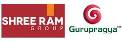 Shree Ram Group and Gurupragya Infra