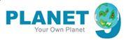 Shree Sai Planet 9 Pune