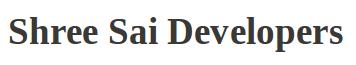 Shree Sai Developers Gujarat