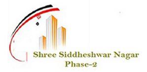 LOGO - Shree Siddheshwar Nagar Phase 2