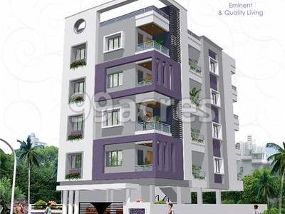Shree Siddheshwar Developers And Builders Shree Siddheshwar Galaxy Pratap Nagar, Nagpur