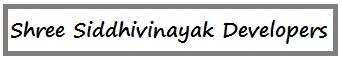 Shree Siddhivinayak Developers