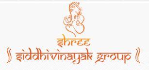 Shree Siddhivinayak Group