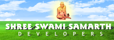 Shree Swami Samarth Developers
