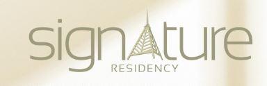 LOGO - Signature Residency