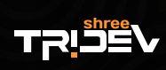 Shree Tridev Group
