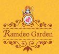 Shree Ramdeo Garden Ranchi