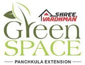 LOGO - Shree Vardhman Green Space