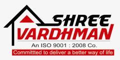Shree Vardhman Group