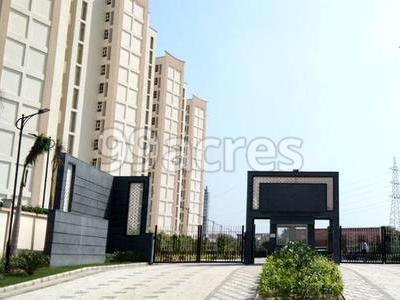 Shree Vardhman Group Shree Vardhman Mantra Sector-67 Gurgaon