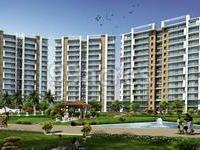 Shree Vardhman Group Shree Vardhman Victoria Sector-70 Gurgaon