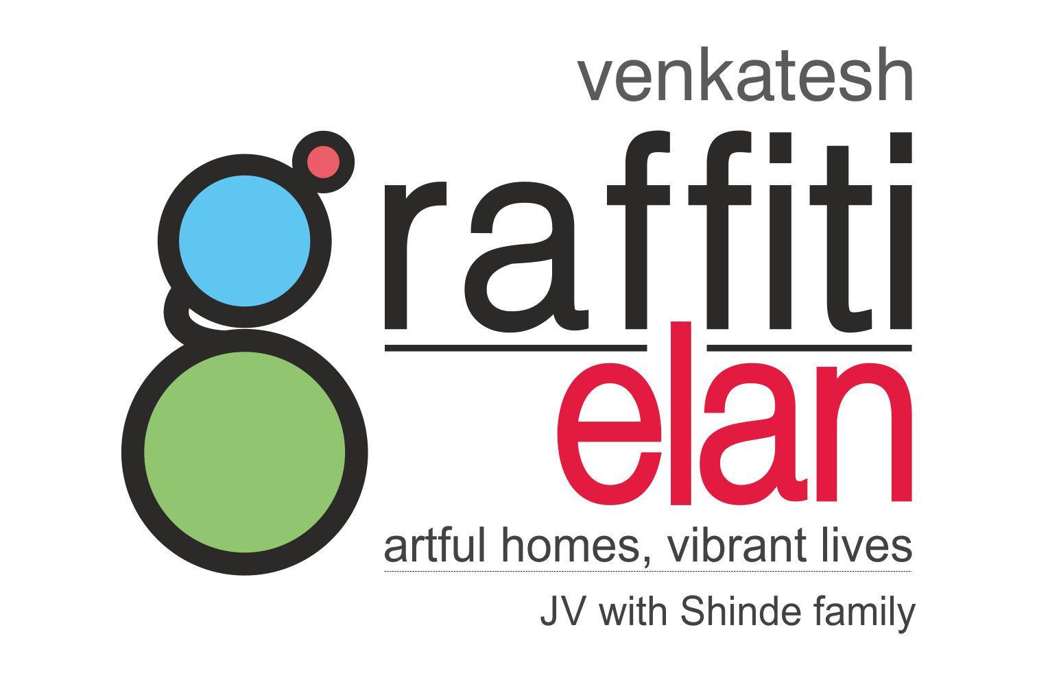 Venkatesh Graffiti Elan Pune
