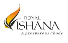 Royal Ishana Pune
