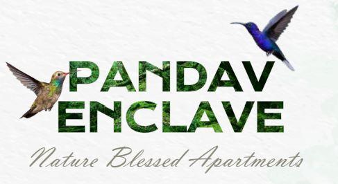 LOGO - Ravindra Pandav Enclave