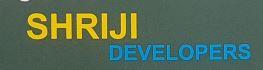 Shreeji Developers Gandhinagar