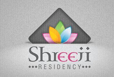 LOGO - Shreeji Residancy
