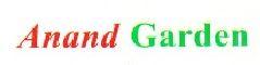 LOGO - Shreeji Anand Garden
