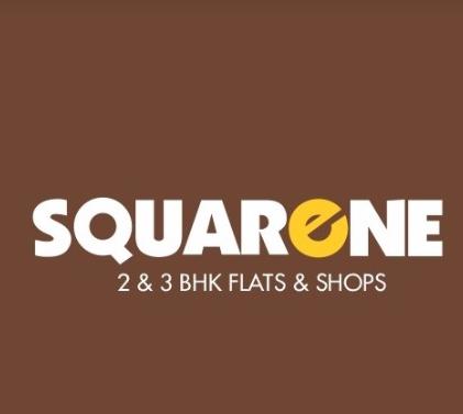 LOGO - Square One