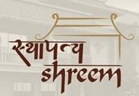 Shreeji Sthapatya Shreem Vadodara