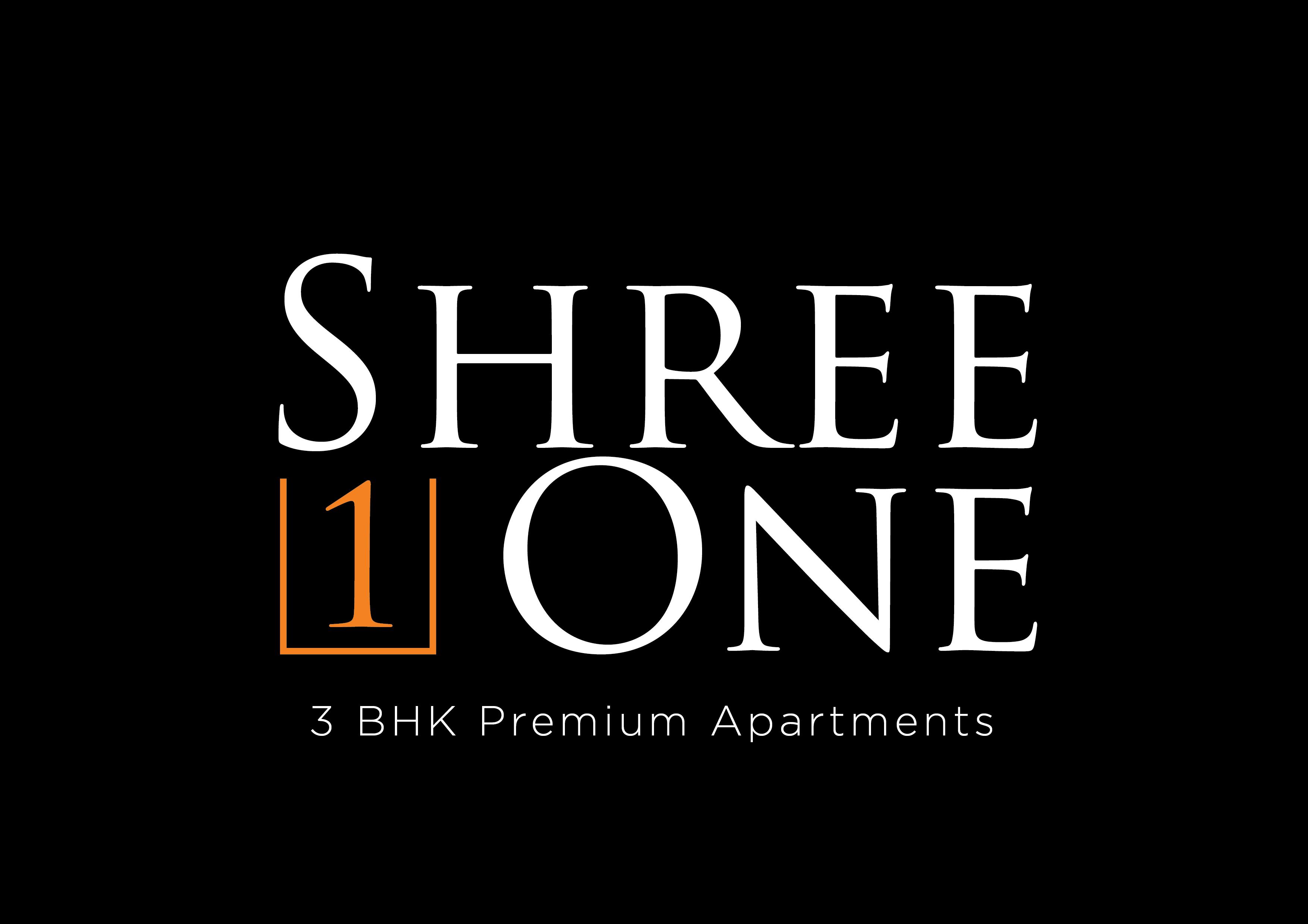Shree One Vadodara