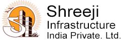Shreeji Infrastructure India
