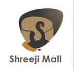 LOGO - Shreeji Mall