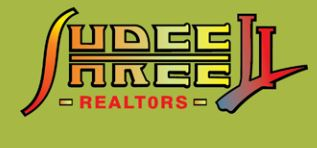Shreeji Realtors