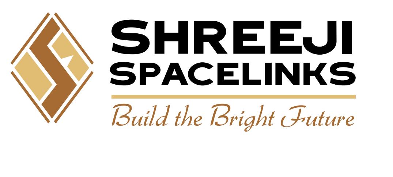 SHREEJI SPACELINKS PRIVATE LIMITED