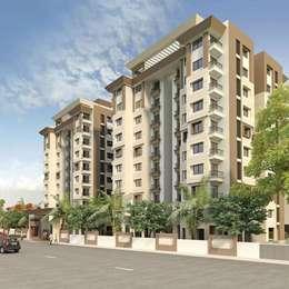Shreem Group Of Companies Builders Shreem Galaxy Bhayli, Vadodara