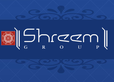 Shreem Group Of Companies Builders