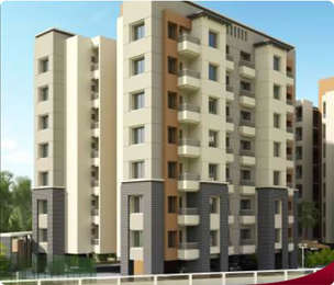 Shreem Group Of Companies Builders Shreem Shrushti Atladra, Vadodara