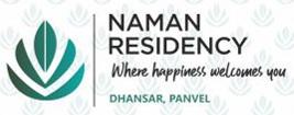 Shreemangal Naman Residency Mumbai Navi