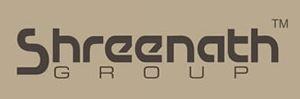 Shreenath Group