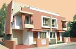 Shreenath Residency in Gotri, Vadodara