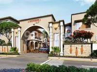 Bhagwat Villa in Vatva, Ahmedabad City & East