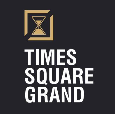 Shreenathji Times Square Grand Ahmedabad West