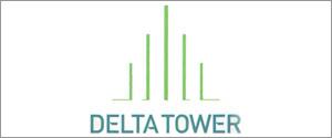 LOGO - Delta Tower