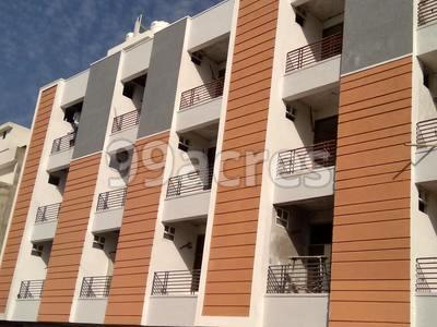 Future Roof Realty Future Roof Dakshinpuri Jagatpura, Jaipur