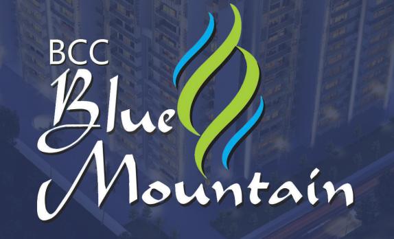 LOGO - BCC Blue Mountain