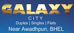 Shri Balaji Galaxy City Bhopal