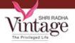 LOGO - Shri Radha Vintage