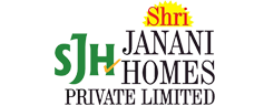 Shri Janani Homes